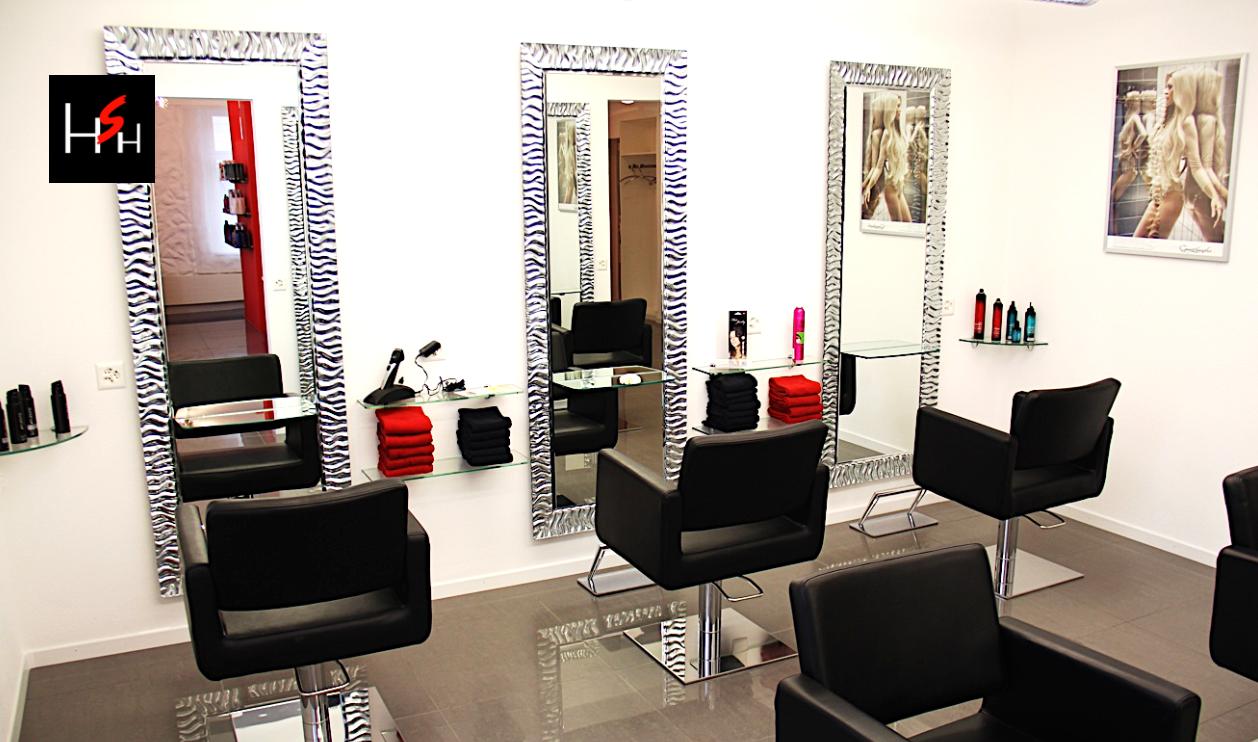Hairdesign Simone Himmelberger