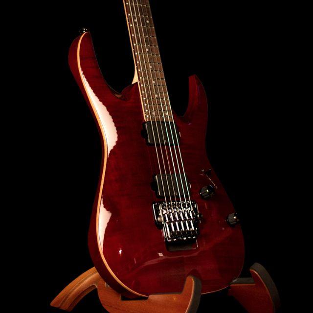 R&R Musikschule und Instrumente