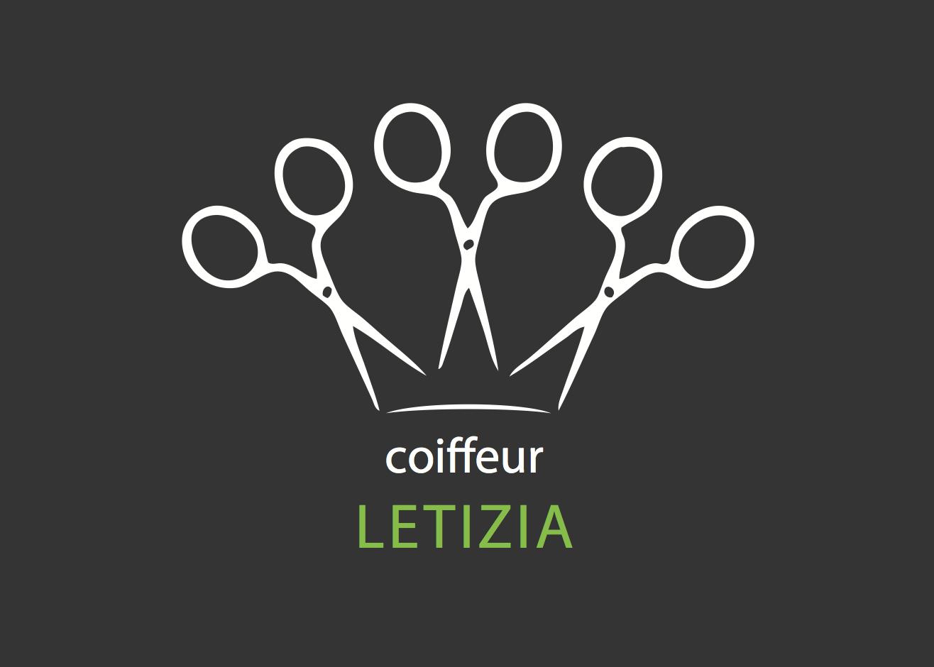 Coiffeur Letizia