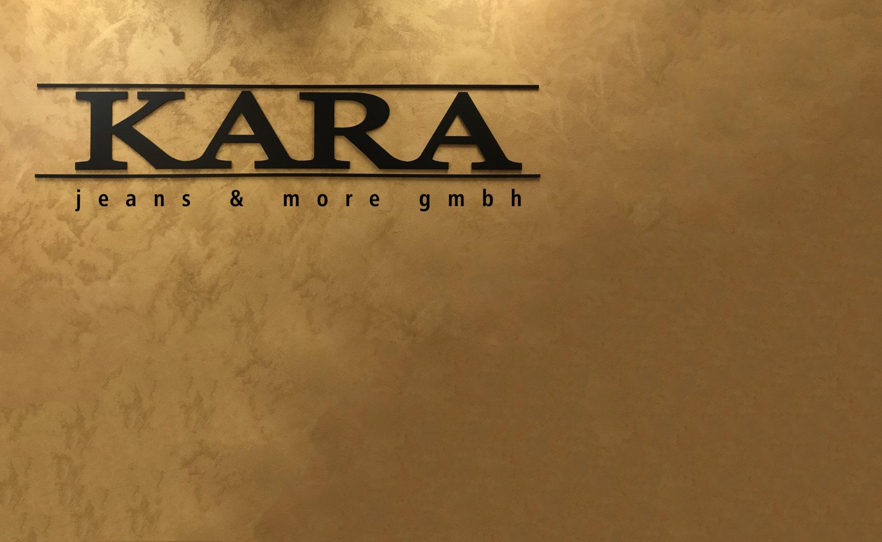 Kara jeans & more